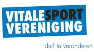 vitale_sportvereniging_big