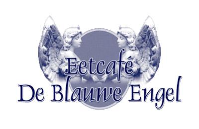Eetcafe-de-Blauwe-Engel