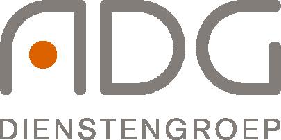Logo-ADG_RGB