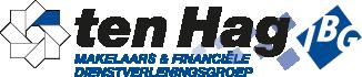 ten-hag-logo
