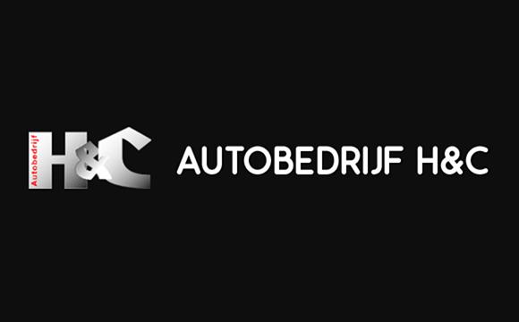 auto-hc