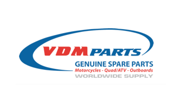 vdm-parts