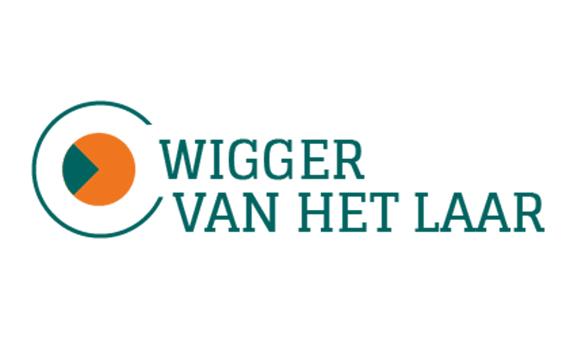 wigger